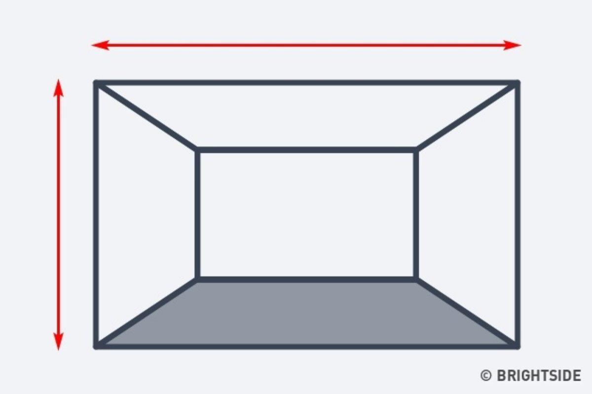 10 Cách để biến đổi không gian của một căn phòng
