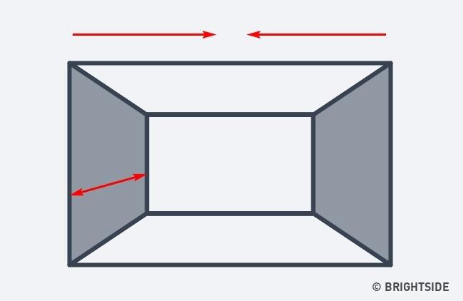 10-cach-de-can-phong-nho-tro-nen-rong-hon-6