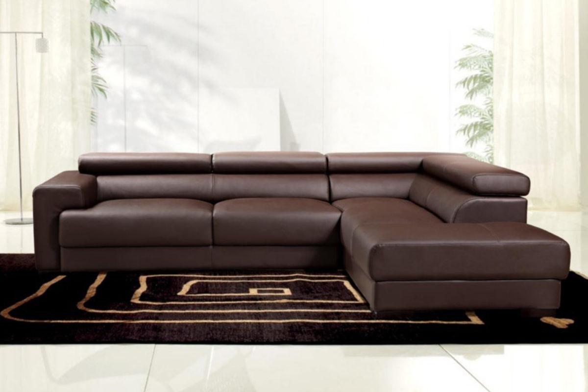 Kinh nghiệm lựa chọn sofa da bền đẹp