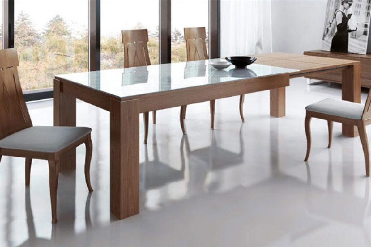 Những điều bạn nên biết trước khi đưa ra quyết định chọn mua bộ bàn ghế ăn