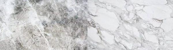 bi-quyet-tra-lai-ve-dep-cho-da-marble-3