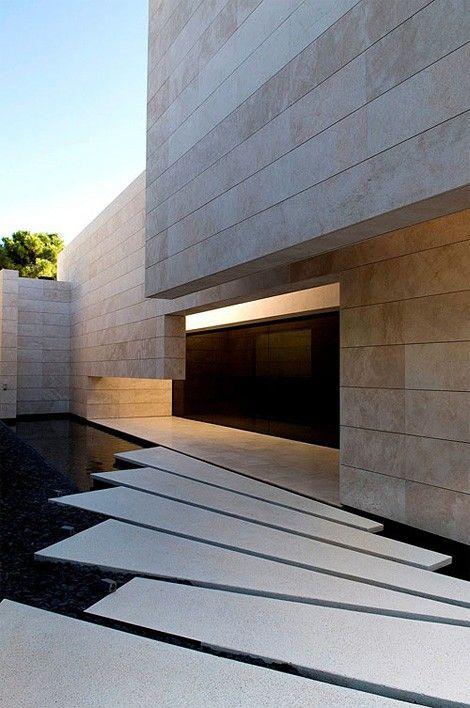 lieu-co-the-su-dung-da-granite-de-op-mat-tien-3