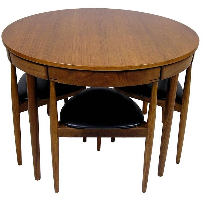 7 bộ bàn ghế xếp gọn đẹp hút mắt-3