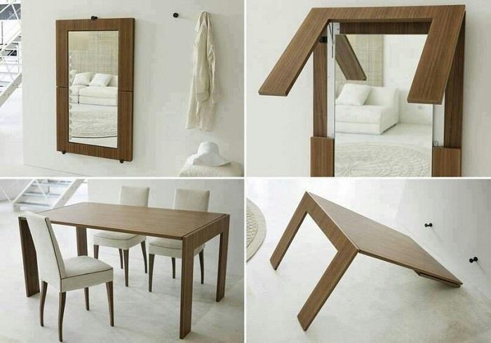 7 bộ bàn ghế xếp gọn đẹp hút mắt-4