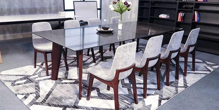 Các tiêu chí cần thiết giúp phân loại bàn ghế ăn-4
