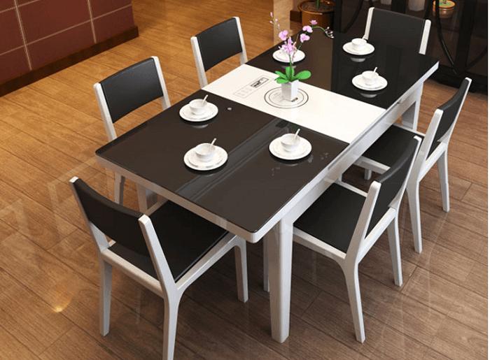 Tại sao nên sử dụng bàn ăn thông minh-5