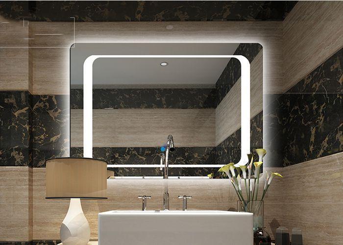 3 Lưu ý cực kỳ quan trọng khi lựa chọn gương đèn led phòng tắm-5