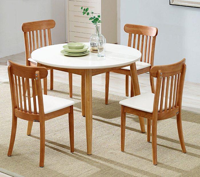 Kích thước bàn ăn 4 người tiêu chuẩn là bao nhiêu?-3