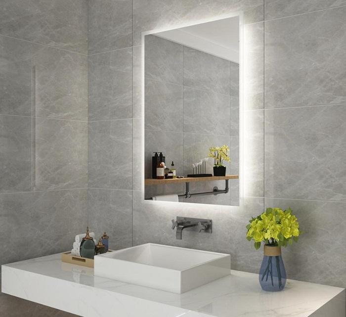 Chọn gương phòng tắm hiện đại, bạn cần lưu ý gì?-2