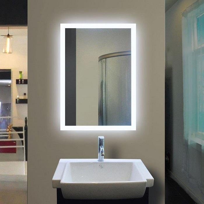 Chọn gương phòng tắm hiện đại, bạn cần lưu ý gì?-4