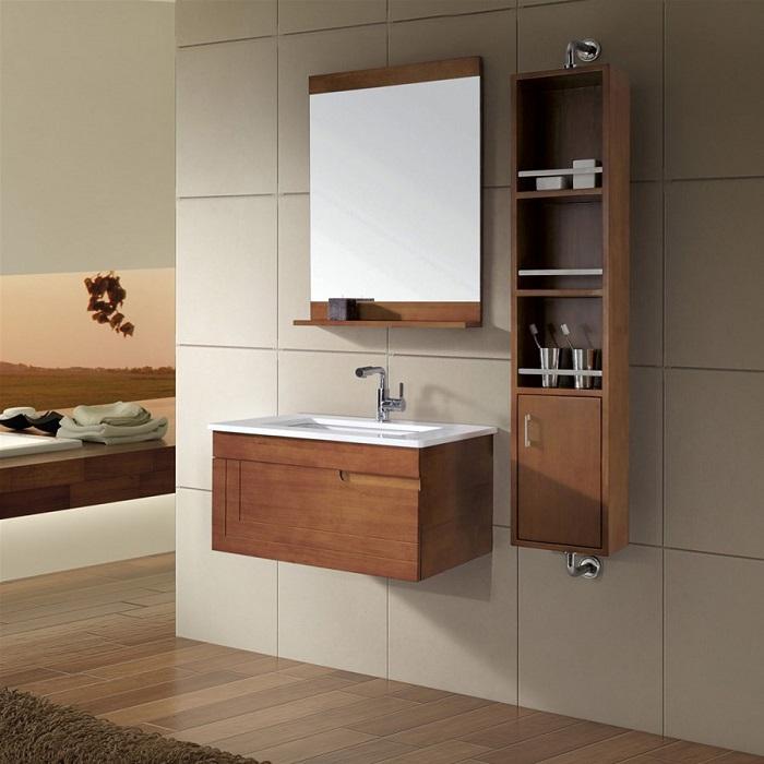 Chọn gương phòng tắm hiện đại, bạn cần lưu ý gì?-6