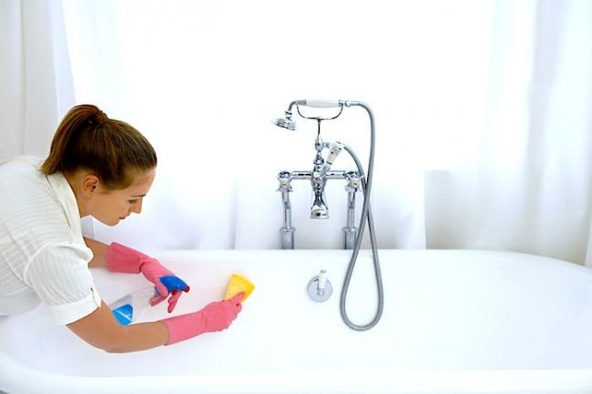 Chia sẻ cách vệ sinh nhà siêu nhanh siêu sạch-4