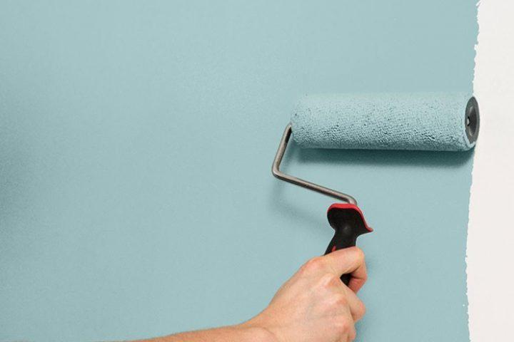 Tìm hiểu nguyên nhân và cách xử lý tường nhà chung cư bị thấm nước