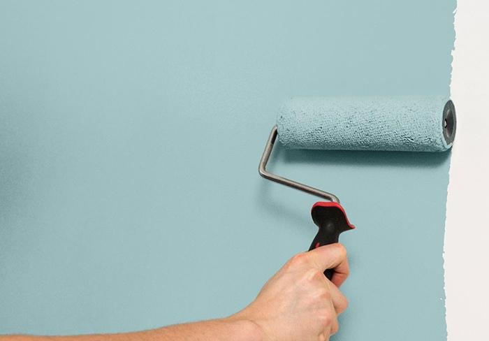 Tìm hiểu nguyên nhân và cách xử lý tường nhà chung cư bị thấm nước-1