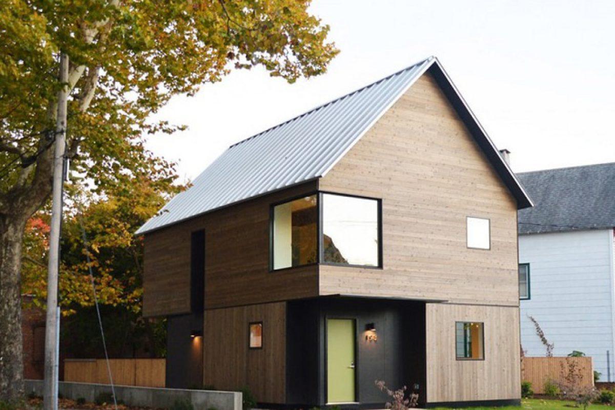 10+ Ý tưởng tiết kiệm diện tích cho nhà nhỏ