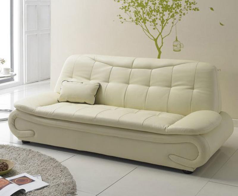 ghế sofa giường- tiện lợi và hiện đại.-6