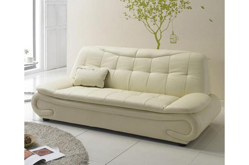 ghế sofa giường- tiện lợi và hiện đại.-8