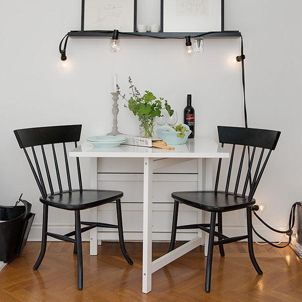Vì sao nên sử dụng bàn ăn gấp tường thông minh-6