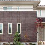 Hướng dẫn gia chủ cách chọn gạch ốp tường ngoại thất phù hợp với căn nhà