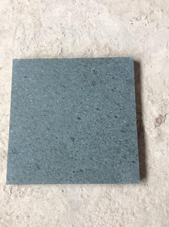 đá xanh thanh hóa lát nền
