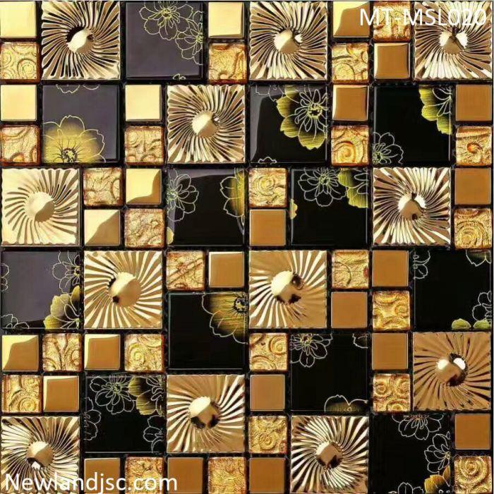 gạch mosaic MT MSL 020