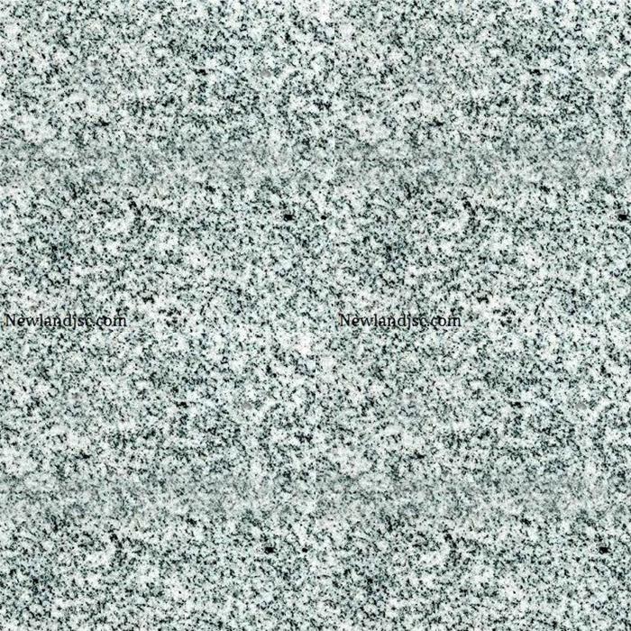 đá granite ốp tường treo tivi