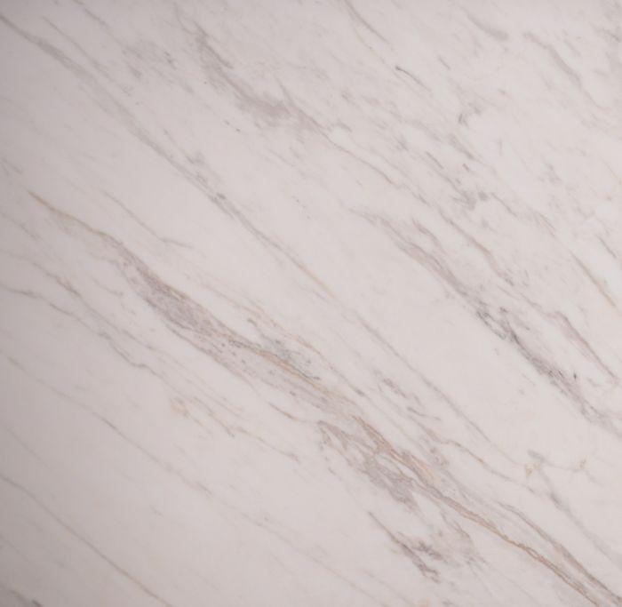 đá marble ốp vách tivi